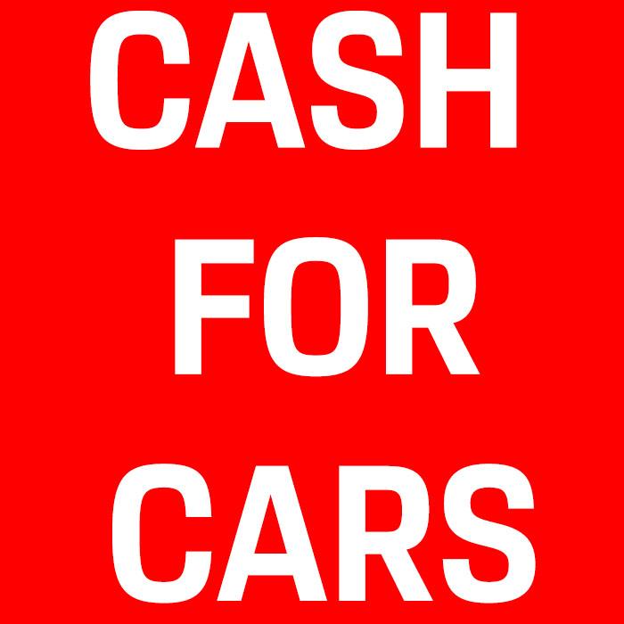 Scrap Car Removal Pickering Ajax Whitby Oshawa